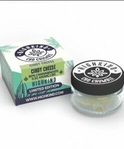 cbd wax uk