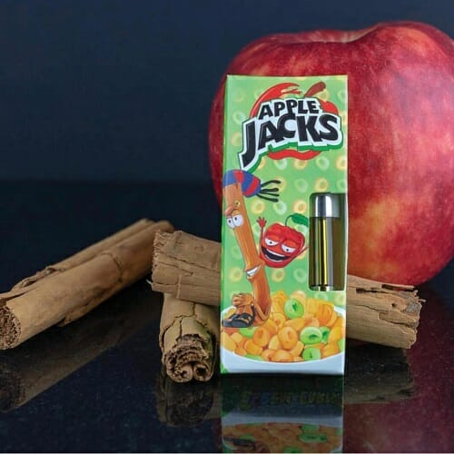 buy apple jacks cereal carts